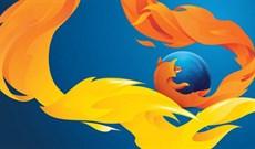 5 add-on Firefox Quantum tốt nhất dành cho nhà phát triển web