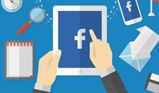 2 cách bỏ thích Fanpage Facebook hàng loạt cực nhanh