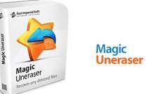 Mời tải Magic Uneraser Home 4.1 - Phần mềm khôi phục dữ liệu giá 39.95 USD đang miễn phí