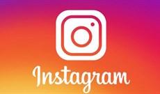 Cách tải hình ảnh trên Instagram nhanh chóng
