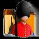 Cách dùng Folder Guard đặt mật khẩu thư mục