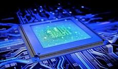 Tìm hiểu về cách làm việc của CPU (Phần II)