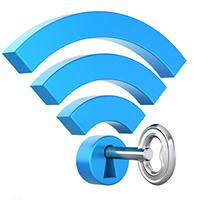8 phần mềm phân tích và hack Wifi tốt nhất