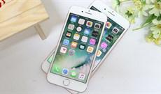 Cách tăng khả năng bắt sóng cho điện thoại iPhone