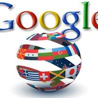 Cách thay đổi ngôn ngữ trên Google