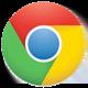 Cách thiết lập thời gian mở trang web trên Chrome