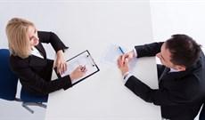 Hãy tỉnh táo trước 16 câu hỏi này của nhà tuyển dụng