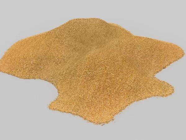 CPU có nguồn gốc từ cát