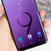 Cách tăng tốc Galaxy S9 vô cùng đơn giản
