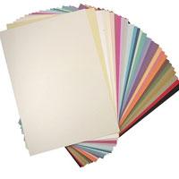 Kích thước khổ giấy A4, A3, A2, A1, A0 là bao nhiêu Pixel, Cm, Inches chuẩn