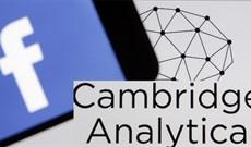 Cách kiểm tra dữ liệu cá nhân trên Facebook có bị chia sẻ với Cambridge Analytica không