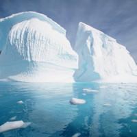 Tại sao sông băng Nam Cực ở Pháp lại được các nhà khoa học quan tâm?