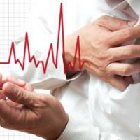 Ứng dụng trên điện thoại giúp theo dõi huyết áp