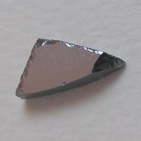 Tìm ra vật liệu mới có khả năng phát hiện vật chất tối