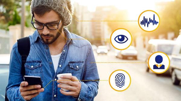 Phương pháp này cho phép người dùng quản lý các thiết bị có quyền xác thực để đăng nhập