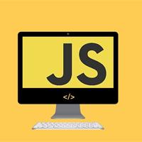 Top trang web nhiều bài tập JavaScript hay để thực hành