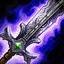 Thanh kiếm của Vua vô danh