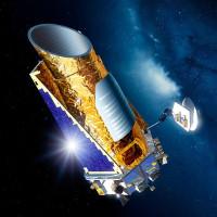 Kính thiên văn Không gian Kepler sắp ngừng hoạt động trong vài tháng tới
