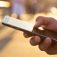 Nghiên cứu cho thấy điện thoại thông minh mới là nhân tố phá hoại môi trường nhiều nhất