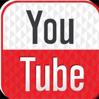 Cách mới tải video từ YouTube đơn giản, không cần dùng bất kỳ công cụ nào