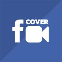 Cách dùng video làm ảnh bìa Facebook cá nhân