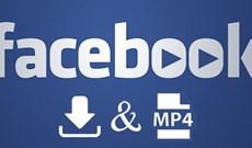 Cách tải video Facebook HD trên Chrome