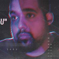 """Chuyện đời """"hacker hai mang"""" Sabu: kẻ phản bội Anonymous, người hùng của FBI"""