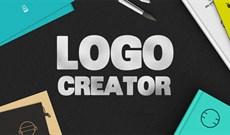 Những phần mềm thiết kế logo chuyên nghiệp