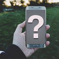 """Thiết bị Android """"Chưa được chứng nhận"""" là gì? Cách kiểm tra điện thoại Android đã được Google chứng nhận hay chưa"""