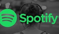 Bạn có biết Spotify có nhiều điều thú vị hơn bạn nghĩ?