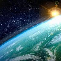 Cuộc sống trên Trái đất có thể có nguồn gốc từ xyanua