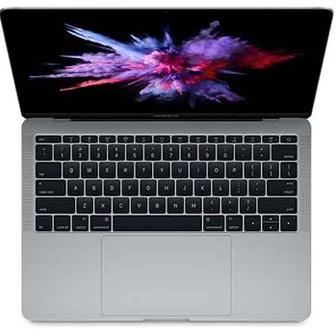 Macbook Pro 13 inch 2017 không có Touchbar