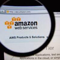 Dịch vụ blockchain mới của Amazon cạnh tranh với Oracle và IBM