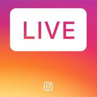 Hướng dẫn chụp ảnh live, ảnh động trên iPhone