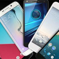 Hướng dẫn tìm model (dòng) điện thoại Android bạn đang sở hữu