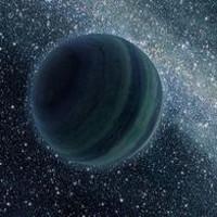 Phát hiện hành tinh ngoại lai nóng, có kích thước tương đương với Trái Đất