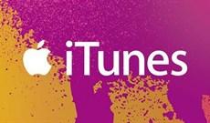 Cách cập nhật iTunes lên phiên bản mới nhất