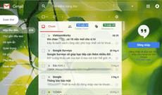 Cách cập nhật giao diện Gmail mới nếu Gmail của bạn chưa được nâng cấp