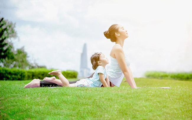 Bảo dưỡng điều hòa giúp không khí trong lành