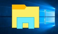 Cách bật gợi ý tìm kiếm file trên Windows 10