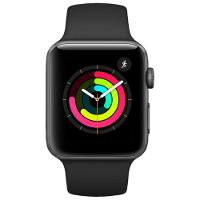 Apple Watch có thể sớm giúp bác sĩ tim mạch khám phá ra các tình trạng về tim