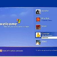 Windows XP hệ điều hành huyền thoại - liệu ai còn nhớ?