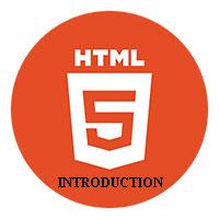 Giới thiệu về HTML