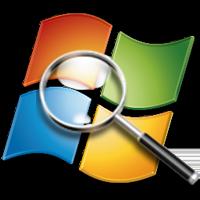 Cách quét virus trên Windows bằng Process Explorer