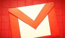 Cách hoãn thông báo email trong Gmail mới