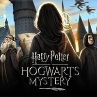 Cách chơi game Harry Potter: Hogwarts Mystery trên máy tính