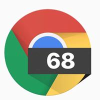 Chrome 68 sẽ chính thức ưu tiên giao thức SSL