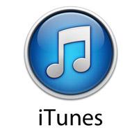 """Làm thế nào để sửa lỗi """"The Original File Could Not Be Found"""" trong iTunes?"""