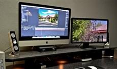 Cách chỉnh sửa video online bằng Kapwing