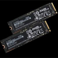 Làm thế nào để cài đặt ổ cứng SSD NVMe M.2?